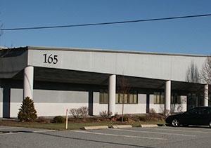 165-Ledge-Street-Nashua,-New-Hampshire