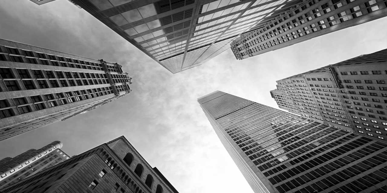 Real-Estate-ReDevelopment